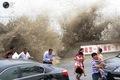 https://vtv1.mediacdn.vn/thumb_w/630/Uploaded/daoluunhanai/2013_11_22/big_waves_003.jpg