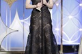 https://vtv1.mediacdn.vn/thumb_w/630/Uploaded/daoluunhanai/2014_01_13/71st_Golden_Globe_22.jpg