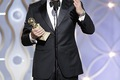 https://vtv1.mediacdn.vn/thumb_w/630/Uploaded/daoluunhanai/2014_01_13/71st_Golden_Globe_3.jpg