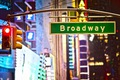 https://vtv1.mediacdn.vn/thumb_w/630/Uploaded/daoluunhanai/2014_05_02/Broadway-New-York-City.jpg