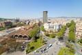 https://vtv1.mediacdn.vn/thumb_w/630/Uploaded/daoluunhanai/2014_05_02/La-Rambla-Barcelona.jpg