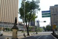 https://vtv1.mediacdn.vn/thumb_w/630/Uploaded/daoluunhanai/2014_05_02/Paseo-de-la-Reforma-Mexico-City-Mexico.jpg