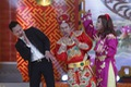 https://vtv1.mediacdn.vn/thumb_w/630/Uploaded/haihung/2014_01_22/_MGM9603.jpg