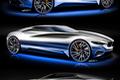 https://vtv1.mediacdn.vn/thumb_w/630/Uploaded/haiminh/2013_04_15/BMW%20MZ8/1.png