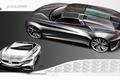 https://vtv1.mediacdn.vn/thumb_w/630/Uploaded/haiminh/2013_04_15/BMW%20MZ8/10.png