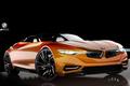https://vtv1.mediacdn.vn/thumb_w/630/Uploaded/haiminh/2013_04_15/BMW%20MZ8/11.png
