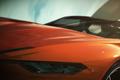 https://vtv1.mediacdn.vn/thumb_w/630/Uploaded/haiminh/2013_04_15/BMW%20MZ8/13.png
