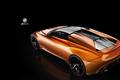 https://vtv1.mediacdn.vn/thumb_w/630/Uploaded/haiminh/2013_04_15/BMW%20MZ8/16.png