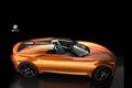 https://vtv1.mediacdn.vn/thumb_w/630/Uploaded/haiminh/2013_04_15/BMW%20MZ8/17.png