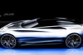 https://vtv1.mediacdn.vn/thumb_w/630/Uploaded/haiminh/2013_04_15/BMW%20MZ8/18.png