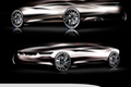 https://vtv1.mediacdn.vn/thumb_w/630/Uploaded/haiminh/2013_04_15/BMW%20MZ8/2.png