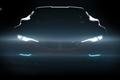 https://vtv1.mediacdn.vn/thumb_w/630/Uploaded/haiminh/2013_04_15/BMW%20MZ8/20.png