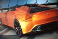 https://vtv1.mediacdn.vn/thumb_w/630/Uploaded/haiminh/2013_04_15/BMW%20MZ8/22.png