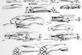 https://vtv1.mediacdn.vn/thumb_w/630/Uploaded/haiminh/2013_04_15/BMW%20MZ8/3.png