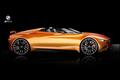 https://vtv1.mediacdn.vn/thumb_w/630/Uploaded/haiminh/2013_04_15/BMW%20MZ8/8.png