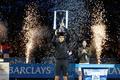 https://vtv1.mediacdn.vn/thumb_w/630/Uploaded/haiminh/2013_11_12/Djokovic-v-Nadal-2777338.png