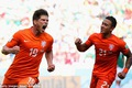 https://vtv1.mediacdn.vn/thumb_w/630/Uploaded/haiminh/2014_06_30/huntelaar-an-mung.jpg