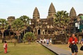 https://vtv1.mediacdn.vn/thumb_w/630/Uploaded/lanchi/2014_06_18/angkor-wat-190614.jpg