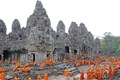 https://vtv1.mediacdn.vn/thumb_w/630/Uploaded/lanchi/2014_06_18/bayon-190614.jpg