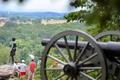 https://vtv1.mediacdn.vn/thumb_w/630/Uploaded/lanchi/2014_06_18/gettysburg-190614.jpg