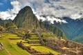https://vtv1.mediacdn.vn/thumb_w/630/Uploaded/lanchi/2014_06_18/machu-picchu-190614.jpg
