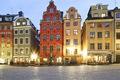 https://vtv1.mediacdn.vn/thumb_w/630/Uploaded/lanchi/2014_08_11/top10-city-4-stockholm-120814.jpg