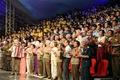 https://vtv1.mediacdn.vn/thumb_w/630/Uploaded/ngoctuyet/2014_04_22/Ban-giao-huong-hoa-binh12.JPG