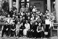 https://vtv1.mediacdn.vn/thumb_w/630/Uploaded/ngoctuyet/2014_05_01/quoc-te-lao-dong1-010514.jpg