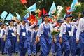 https://vtv1.mediacdn.vn/thumb_w/630/Uploaded/ngoctuyet/2014_05_01/quoc-te-lao-dong3-010514.jpg