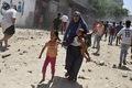 https://vtv1.mediacdn.vn/thumb_w/630/Uploaded/nguyenhuyen/2014_07_22/israel_gaza_attacks_006.jpg