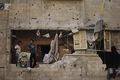 https://vtv1.mediacdn.vn/thumb_w/630/Uploaded/nguyenhuyen/2014_07_22/israel_gaza_attacks_007.jpg