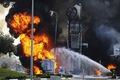 https://vtv1.mediacdn.vn/thumb_w/630/Uploaded/nguyenhuyen/2014_07_22/israel_gaza_attacks_008.jpg