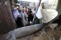 https://vtv1.mediacdn.vn/thumb_w/630/Uploaded/nguyenhuyen/2014_07_22/israel_gaza_attacks_011.jpg