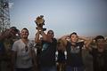 https://vtv1.mediacdn.vn/thumb_w/630/Uploaded/nguyenhuyen/2014_07_22/israel_gaza_attacks_017.jpg