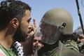 https://vtv1.mediacdn.vn/thumb_w/630/Uploaded/nguyenhuyen/2014_07_22/israel_gaza_attacks_022.jpg