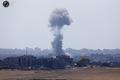 https://vtv1.mediacdn.vn/thumb_w/630/Uploaded/nguyenhuyen/2014_07_22/israel_gaza_attacks_026.jpg