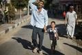 https://vtv1.mediacdn.vn/thumb_w/630/Uploaded/nguyenhuyen/2014_07_22/israel_gaza_attacks_036.jpg