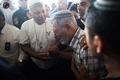 https://vtv1.mediacdn.vn/thumb_w/630/Uploaded/nguyenhuyen/2014_07_22/israel_gaza_attacks_042.jpg