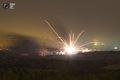 https://vtv1.mediacdn.vn/thumb_w/630/Uploaded/nguyenhuyen/2014_07_22/israel_gaza_attacks_059.jpg