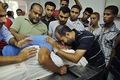 https://vtv1.mediacdn.vn/thumb_w/630/Uploaded/nguyenhuyen/2014_07_22/israel_gaza_attacks_065.jpg