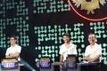 https://vtv1.mediacdn.vn/thumb_w/630/Uploaded/nguyenhuyen/2014_08_03/OLYM_giay_phut_vui_ve_030814.jpg