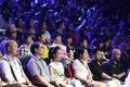 https://vtv1.mediacdn.vn/thumb_w/630/Uploaded/nguyenhuyen/2014_08_09/SMDH_show6_24_080814.jpg