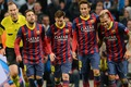 https://vtv1.mediacdn.vn/thumb_w/630/Uploaded/quangphat/2014_02_19/man_city_barca_11_vtv_online_19022014.jpg