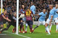 https://vtv1.mediacdn.vn/thumb_w/630/Uploaded/quangphat/2014_02_19/man_city_barca_2_vtv_online_19022014.jpg
