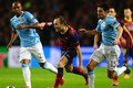 https://vtv1.mediacdn.vn/thumb_w/630/Uploaded/quangphat/2014_02_19/man_city_barca_3_vtv_online_19022014.jpg