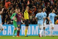 https://vtv1.mediacdn.vn/thumb_w/630/Uploaded/quangphat/2014_02_19/man_city_barca_5_vtv_online_19022014.jpg