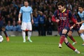 https://vtv1.mediacdn.vn/thumb_w/630/Uploaded/quangphat/2014_02_19/man_city_barca_6_vtv_online_19022014.jpg