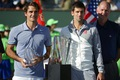 https://vtv1.mediacdn.vn/thumb_w/630/Uploaded/quangphat/2014_03_17/Indian_Wells_2014_Nole_Federer_17_VTV_ONLINE_17032014.jpg