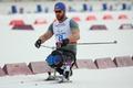 https://vtv1.mediacdn.vn/thumb_w/630/Uploaded/quangphat/2014_03_21/Paralympics_2014_12_VTV_ONLINE_21032014.jpg