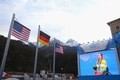 https://vtv1.mediacdn.vn/thumb_w/630/Uploaded/quangphat/2014_03_21/Paralympics_2014_18_VTV_ONLINE_21032014.jpg